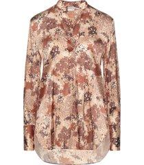 by malene birger blouses