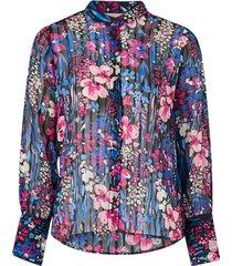blus londoniw shirt