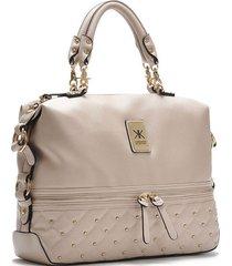 new kardashian kollection women's shoulder bag handbag messenger bags fashion kk