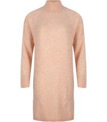 gebreide jurk yarn