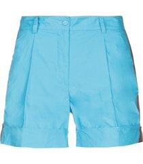 p.a.r.o.s.h. shorts & bermuda shorts