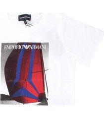 3k4tjl-4j09z t-shirt