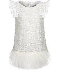 sukienka anais angel mist dress