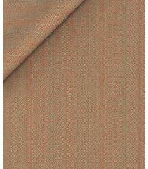 giacca da uomo su misura, vitale barberis canonico, riviera twill super 150's pura lana, quattro stagioni | lanieri