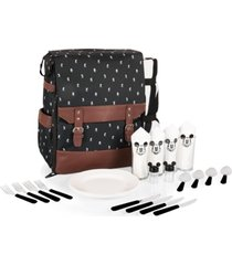 oniva by picnic time picnic backpack - mickey