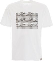carhartt martin motor t-shirt