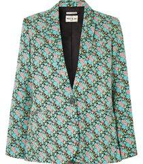 paul & joe suit jackets