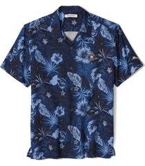 tommy bahama men's houston astros fuego floral top