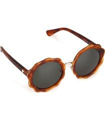 kate spade karrie/s sunglasses