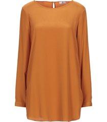 sfizio blouses