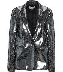 marco de vincenzo blazers