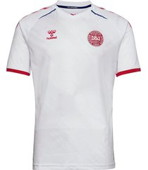 dbu 20/21 away jersey s/s t-shirts football shirts vit hummel