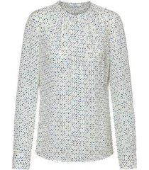 banora-8 blouse