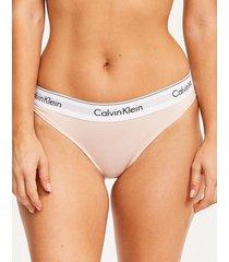 modern cotton bikini