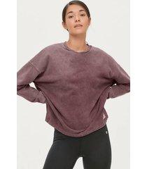 sweatshirt oversize