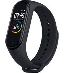 xiaomiband 4 band4 smart miband color screen pulsera smartband