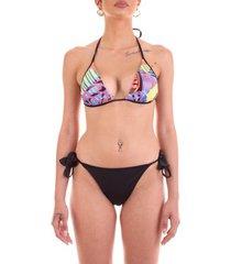 bikini 4giveness fgbw0017