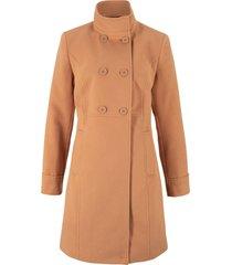 cappotto (marrone) - bpc bonprix collection