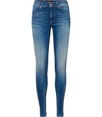 mr slim jeans ri310 trousers