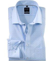formal shirt 126434