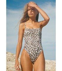 vitamin a savanna jenna swimsuit