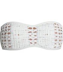 la perla bikini tops