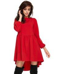 sukienka malwa