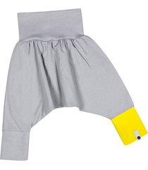 spodnie mini mini