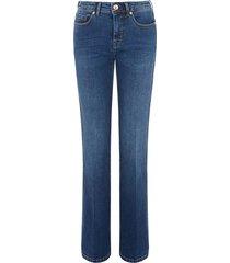bootcut jeans scarlet