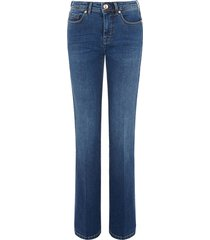 bootcut jeans scarlet