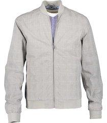 jacket 78510865