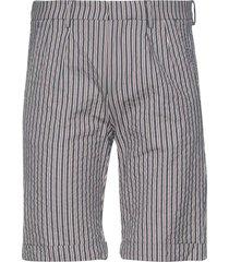 jeordie's shorts & bermuda shorts