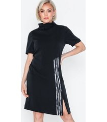 adidas originals dc dress loose fit dresses