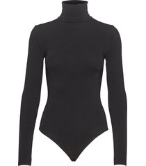 colorado string body bodies slip svart wolford