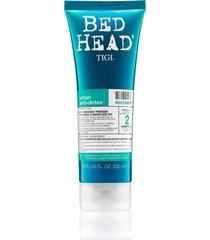 condicionador tigi haircare bed head urban antidotes recovery 200ml