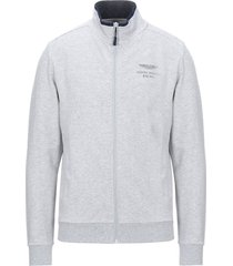 aston martin racing by hackett sweatshirts