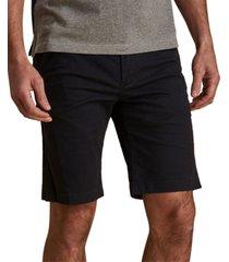 barbour men's neuston performance stretch shorts