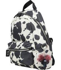 gum design backpacks