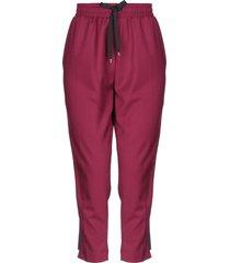 berna 3/4-length shorts