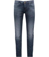 cars dallas blue slim fit jeans blast