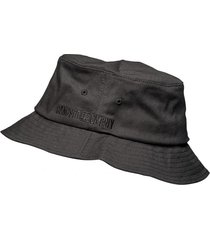 gorro bucket negro gangsta