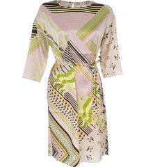 dress 25201/6044