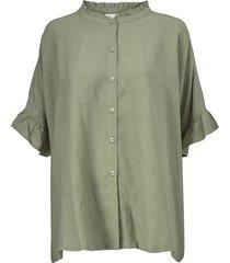 loya blouse 1000853