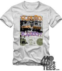 radio raheem, love hate, spike lee joint, bed-stuy do or die t-shirt
