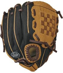 louisville slugger genesis 10in if baseball glove-rh