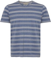 oliver spencer austen sky blue conduit t-shirt osmk580-aus01sky