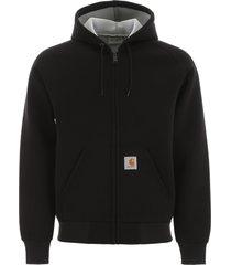 carhartt car-lux jacket