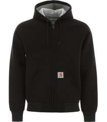 carhartt car-lux jacket
