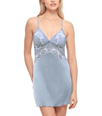 wacoal style standard chemise nightgown