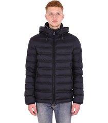 'boggs kn' jacket